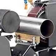 Grit GXC Centreless grinding module